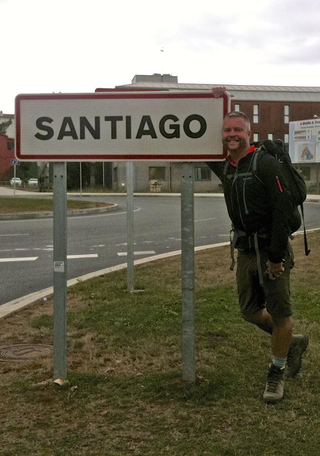 Camino Per La Casa svar på vanliga frågor om el camino | fyrfalks caminoblogg